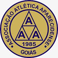 Associação Atlética Aparecidense/GO