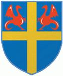 Associazione Calcio Belluno 1905