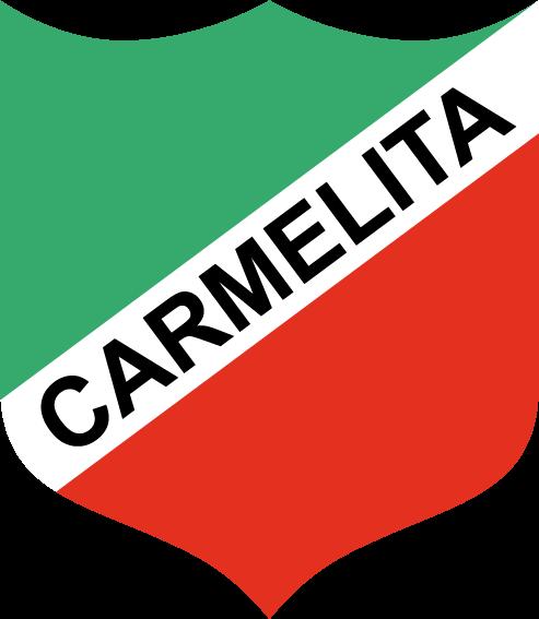 Asociación Deportiva Carmelita