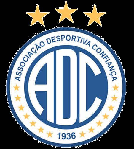 Associação Desportiva Confiança Aracaju