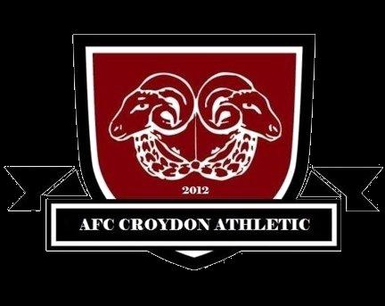 AFC Croydon Athletic London