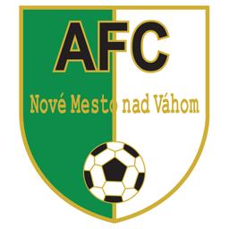 AFC Nové Mesto