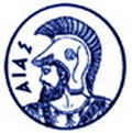 Aias Salamina