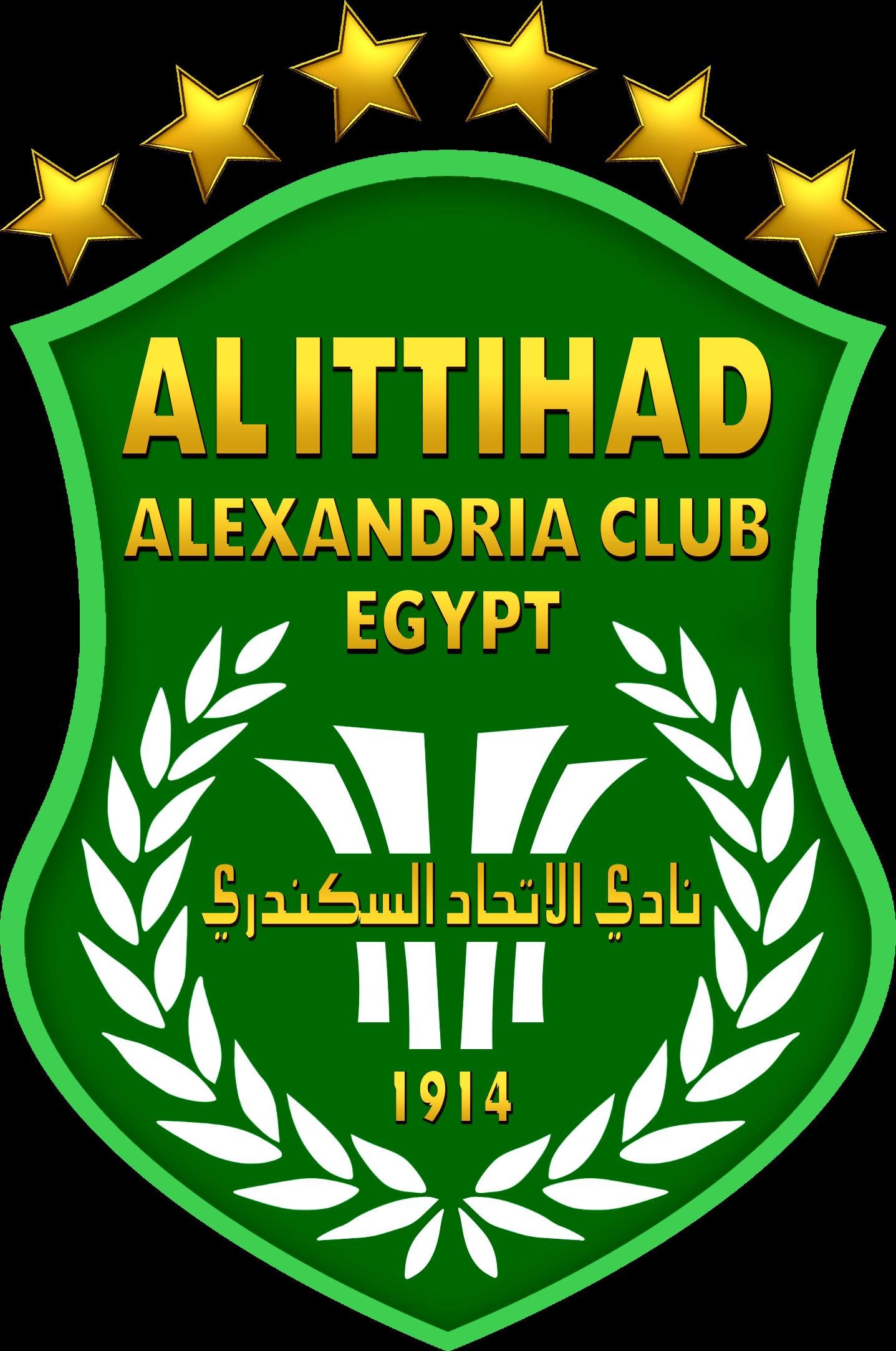 El-Ittihad El-Iskandary Alexandria
