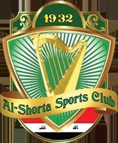 Al Shorta Baghdad