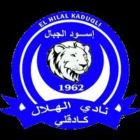 Al Hilal Kaduqli
