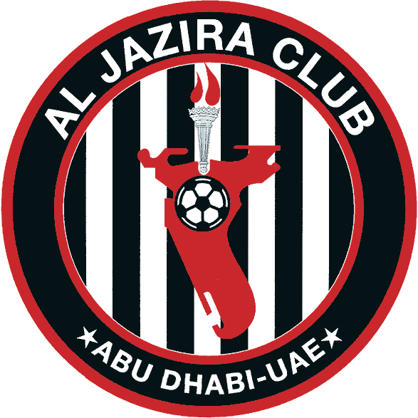 Al-Jazira Sporting Club