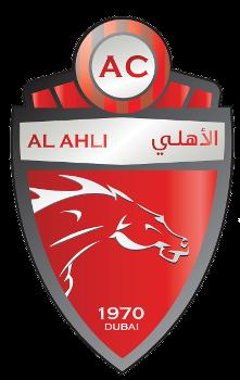 Al-Ahli Club Dubai