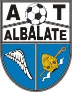 Atlético Albalate