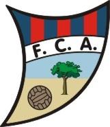 FC L'Albí