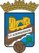 CP Alburquerque