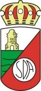 Real Sociedad Deportiva Alcalá