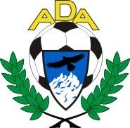 Agrupación Deportiva Alcorcón B