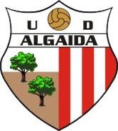UD Algaida