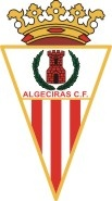 Algeciras Club de Fútbol B