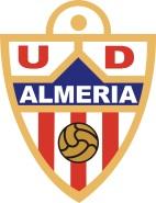 Union Deportiva Almería