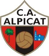 C. Atlétic Alpicat