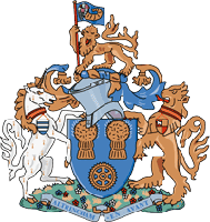 Altrincham Reserves