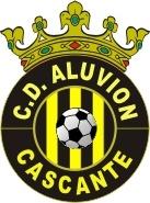 CD Aluvión