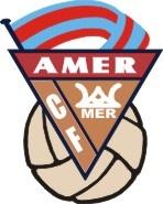 C.F. Amer