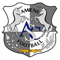 Amiens 2 B