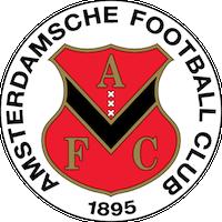 Amsterdamsche Fooball Club 1895