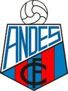 Andés CF