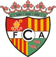 Andorra F.C. B