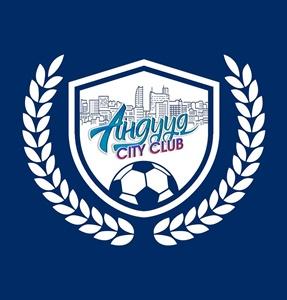 Anduud City