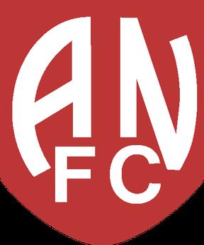 Anstey Nomads FC