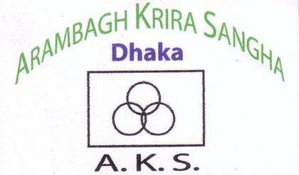 Arambagh KS