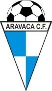 Aravaca C.F. B