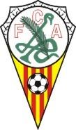 CF Argentona