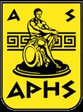 Aris Saloniki Football Club