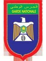 ASC Garde Nationale Nouakchott