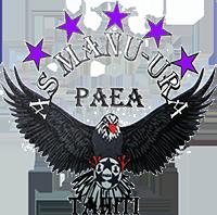 Association Sportive Manu-Ura