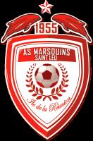 AS Marsouins Saint-Leu