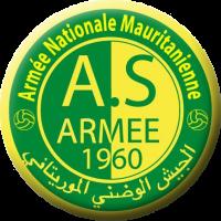 ASC Armée