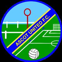 Ascot United FC