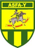 ASFA Yennega