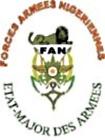 Association Sportive des Forces Armées Nigériennes