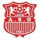Association Sportive Olympique de Chlef