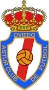 Astur Club de Fútbol