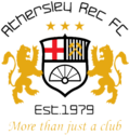 Athersley Recreation Reserves
