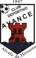 C.D. Avance