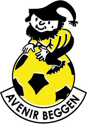 Fußball Club Avenir Beggen