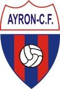Ayrón CF