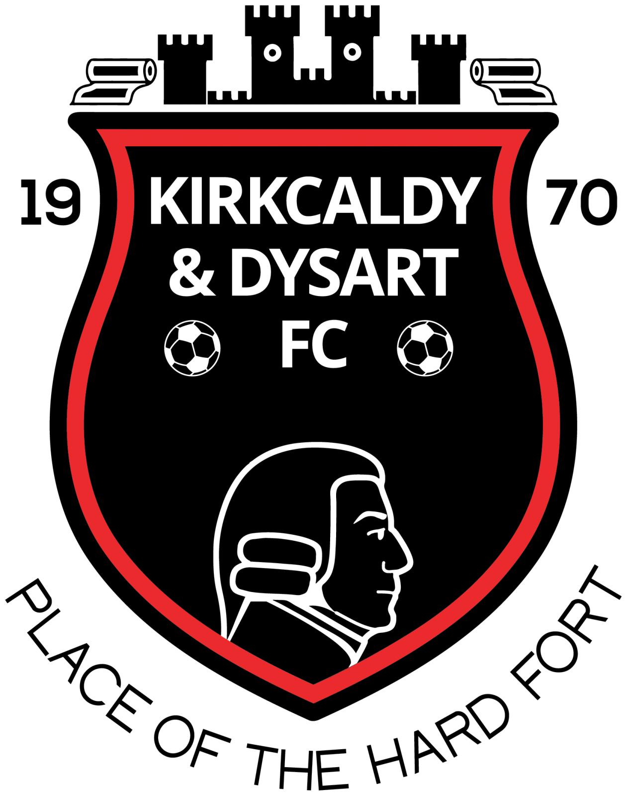 Kirkcaldy & Dysart