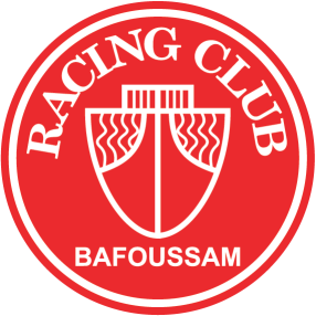 Racing FC Bafoussam