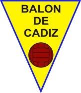 Balón De Cadiz CF